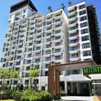 EXTERIOR_BUILDING OwnAstay @ Midhills Genting Highland