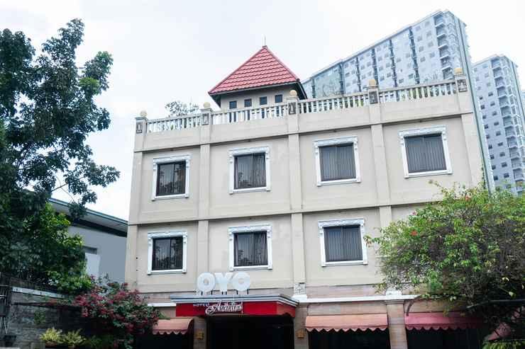 Oyo 701 Ardellia Near Rs Muhammadiyah Bandung Low Rates 2020 Traveloka