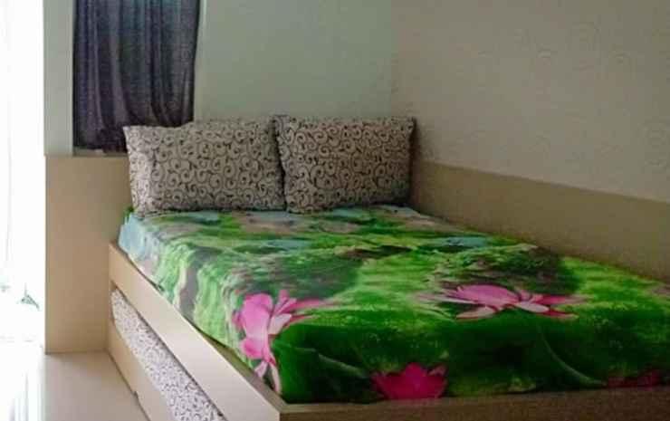 Nia Student Castle Apartment Yogyakarta - A718