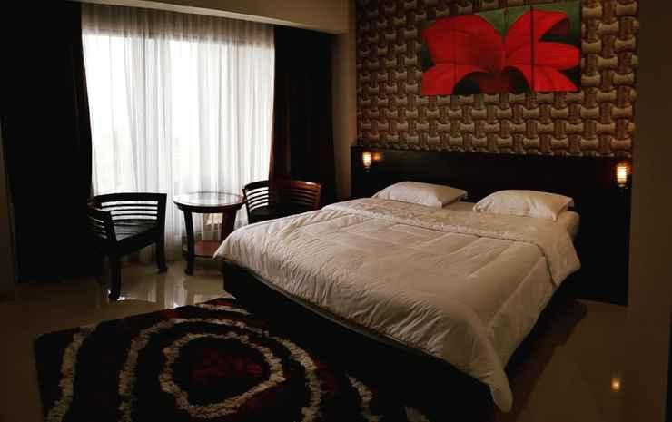 Mangrove Eco Resort  Pohuwato - Deluxe