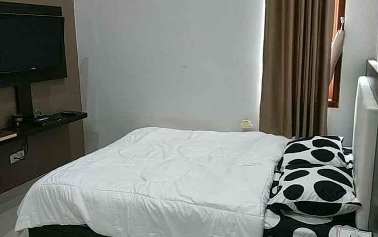 Full House 3 Bedroom at Pulunk Homestay Pekalongan - 3 Bedroom