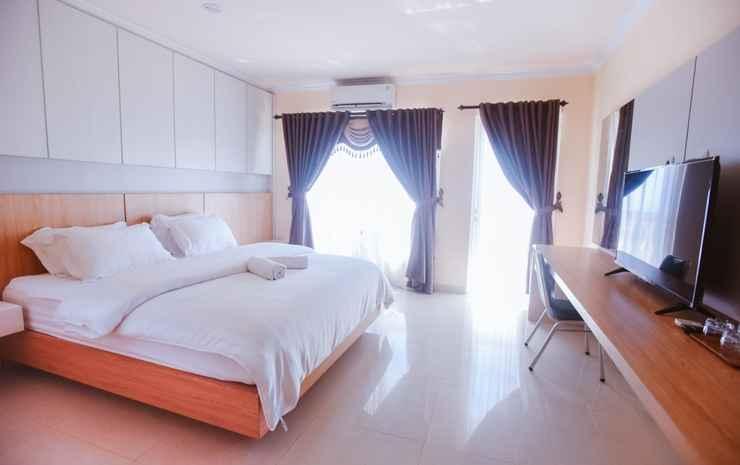 Chrysant Hotel & Resort Kupang - Premium Room (Room Only)