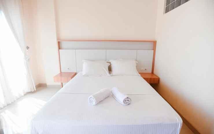 Chrysant Hotel & Resort Kupang - Superior Room (Room Only)