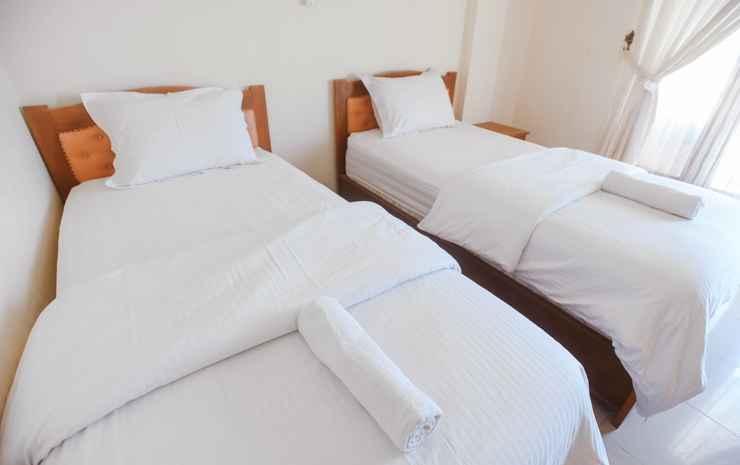 Chrysant Hotel & Resort Kupang - Standard Room (Room Only)