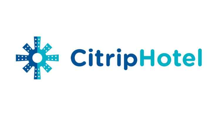 EXTERIOR_BUILDING Citrip Hotel Simpang Lima (FKA CityOne)