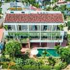 EXTERIOR_BUILDING Opal Boutique Villa