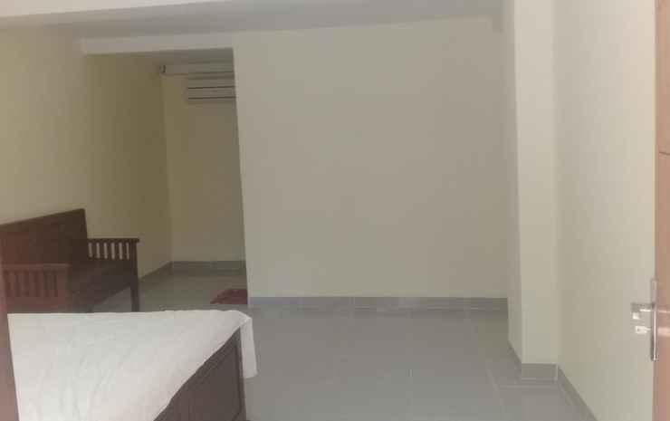 Pesona Restaurant and Room  Manggarai Barat -