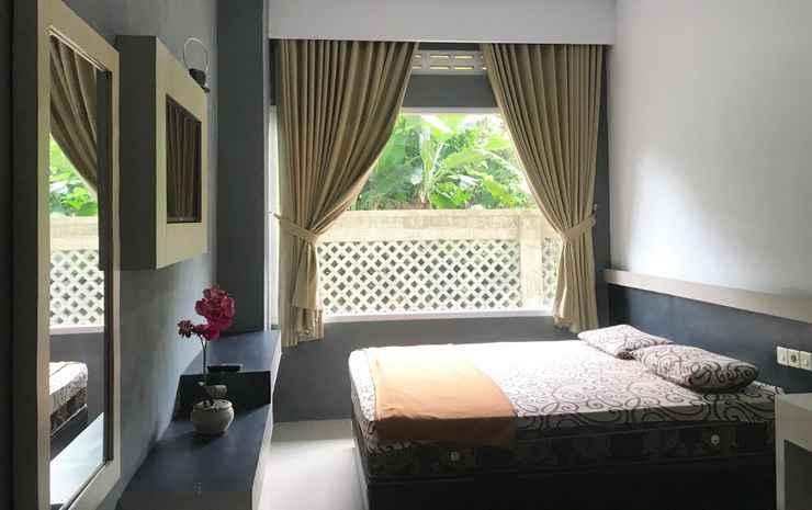 Cozy Room at Hotel Lido Yogyakarta Yogyakarta - Superior Room