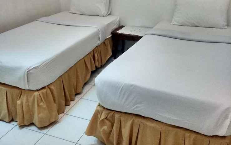 Kartini Hotel Bukittinggi - Standard Room