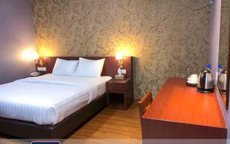 RAV Hotel Tanjung Pinang - Superior Room Only