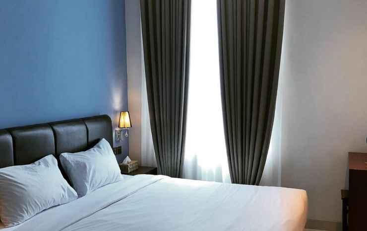 RAV Hotel Tanjung Pinang - Standard Room Only
