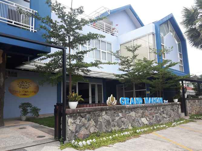 Grand Mahoni Hotel Banda Aceh Harga Hotel Terbaru Di Traveloka