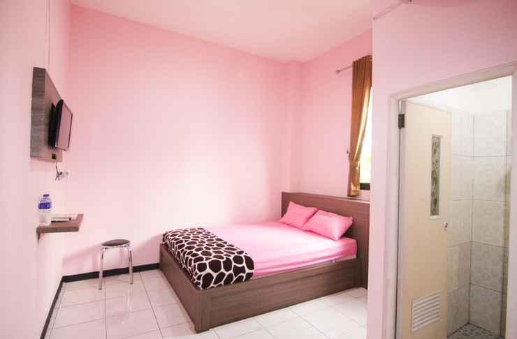 Desain Kamar Tidur Sempit Tanpa Jendela  mp hotel purwakarta purwakarta harga hotel terbaru di