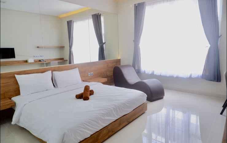 Bi One Hotel Jakarta -
