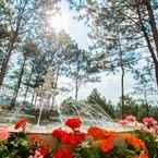 COMMON_SPACE Cereja Hotel & Resort Dalat