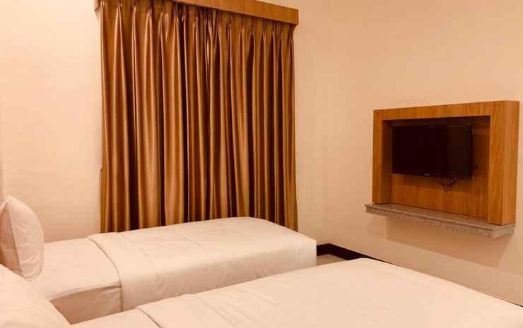 Bintan Lumba Lumba Inn Hotel Tanjung Pinang -