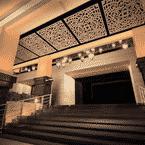 EXTERIOR_BUILDING Paya Bunga Hotel Terengganu