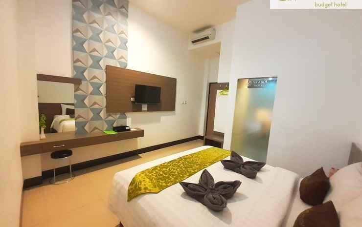 Akasia Budget Hotel Pemalang - EXECUTIVE