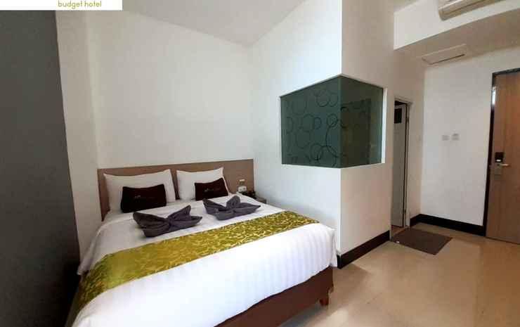 Akasia Budget Hotel Pemalang - DELUXE