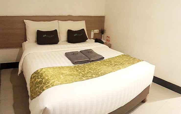 Akasia Budget Hotel Pemalang - SUPERIOR