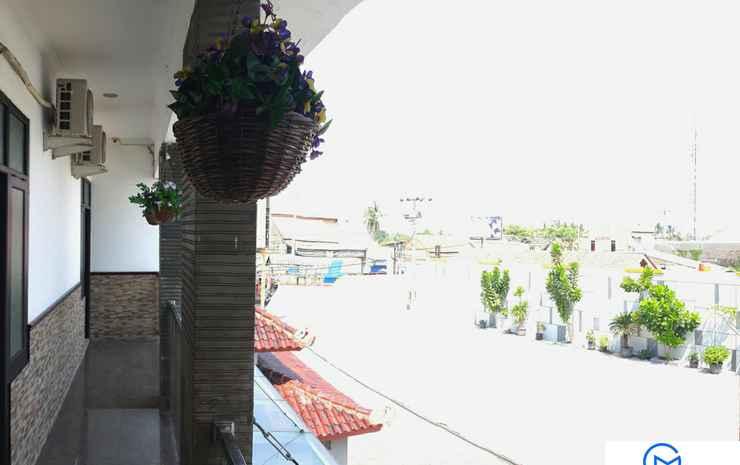 GM Inn Smart Hotel Pemalang -