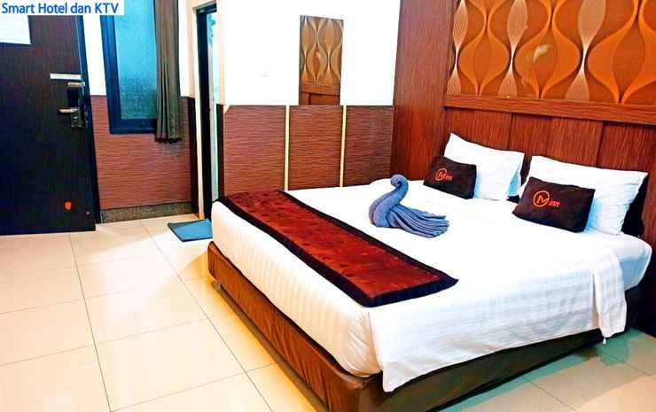 GM Inn Smart Hotel Pemalang - SUPERIOR