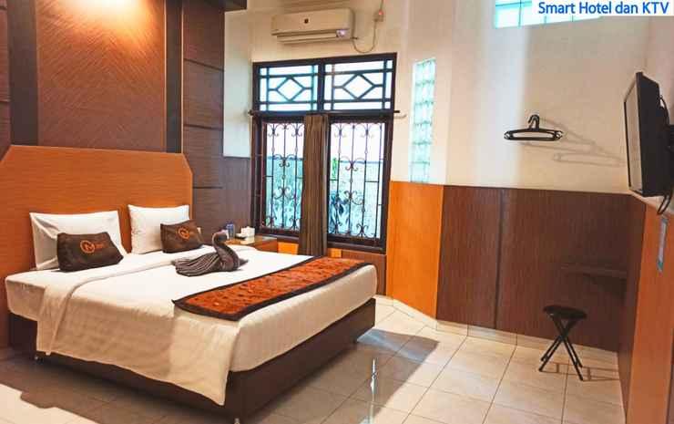 GM Inn Smart Hotel Pemalang - VIP FAMILY