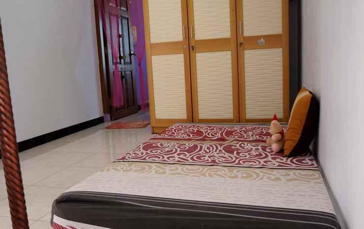 Full House 3 Bedroom at Anjani Homestay Magelang Magelang -