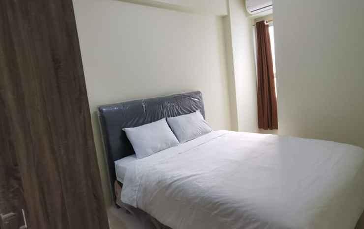 House 526 Apartment  Yogyakarta - Deluxe