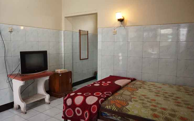 Hotel Trisno Putra Malang - Standard