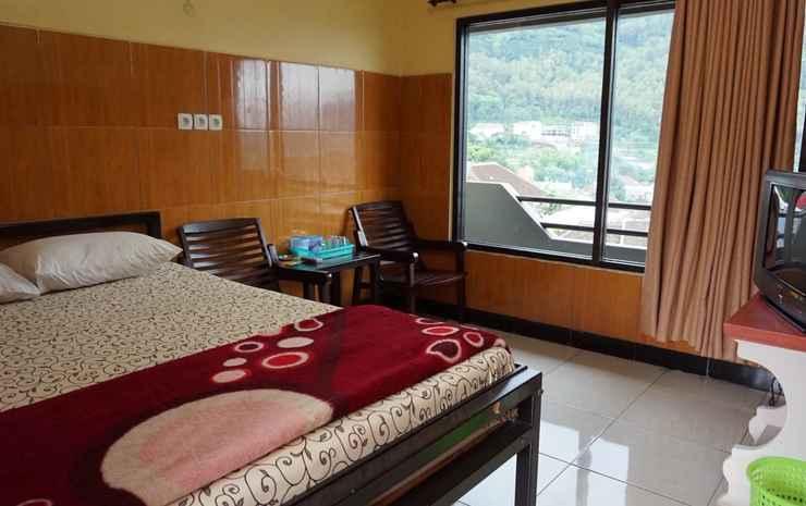 Hotel Trisno Putra Malang - VIP