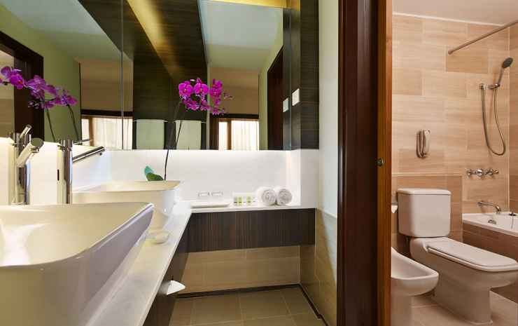Village Hotel Bugis by Far East Hospitality (SG Clean) Singapore -