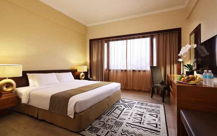Village Hotel Bugis by Far East Hospitality (SG Clean) Singapore - Kamar Superior