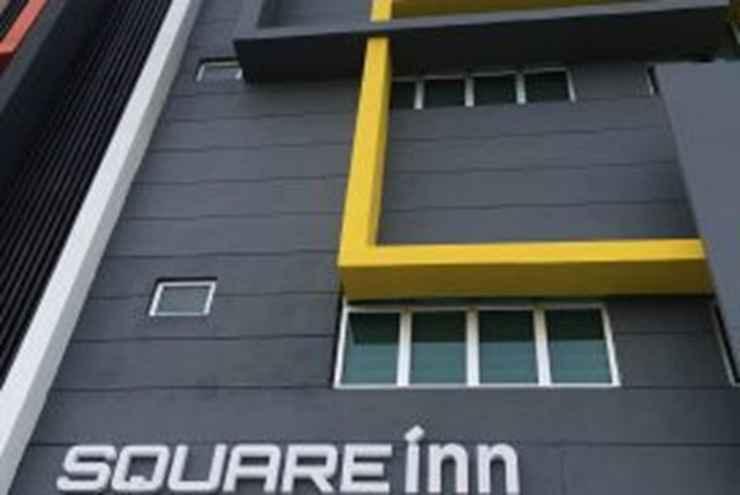 EXTERIOR_BUILDING Square Inn