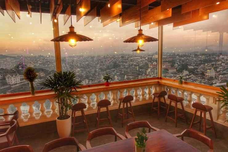 COMMON_SPACE New Life Hotel Dalat