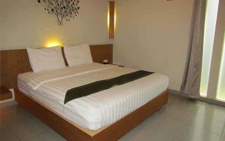 Green Costel Cianjur - King Room