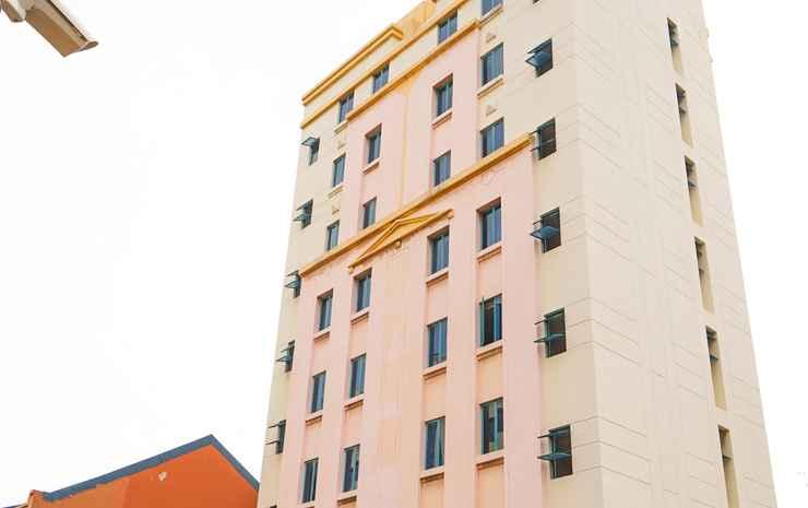 K Hotel Singapore -