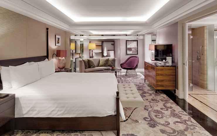 Hotel Indonesia Kempinski Jakarta Jakarta - Executive Grand Deluxe Room - Best Flexible Rate