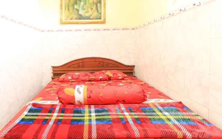 Dharmawati Stay at Surabaya Surabaya - Superior Room AC