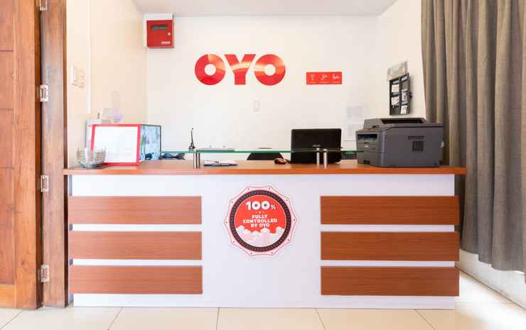 OYO 108 SPIRAL SUITES