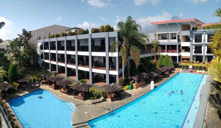 Hotel Batu Paradise Resort Malang Low Rates 2020 Traveloka