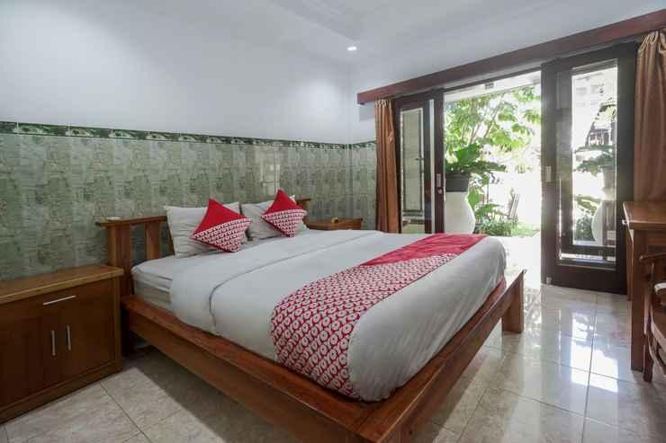 Bali Made Guest House Badung Regency Low Rates 2020 Traveloka