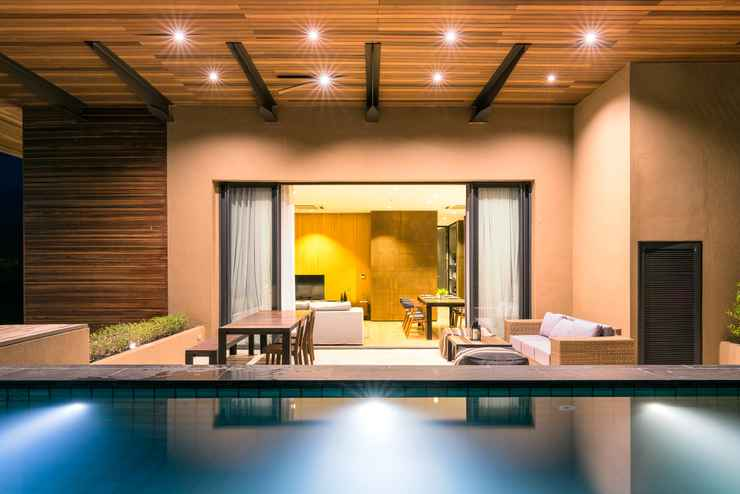 SWIMMING_POOL Atta 2-bd Suite OR Pool Penthouse