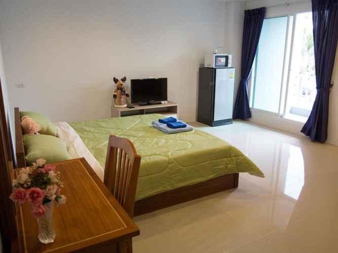BEDROOM Tanatip Place