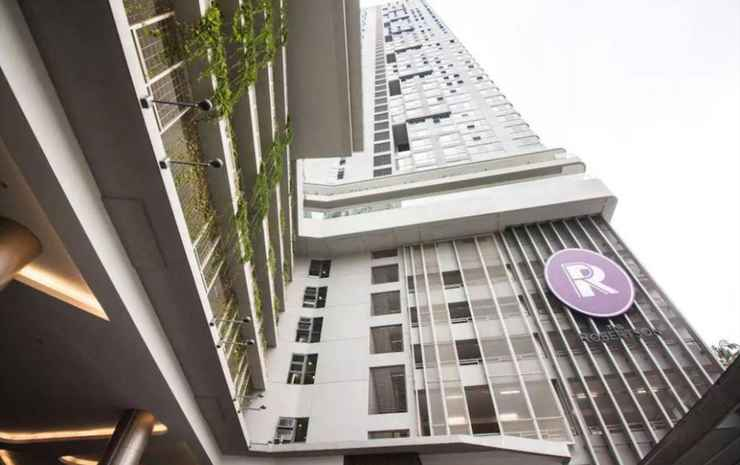 The Robertson by Urban Suites Kuala Lumpur -
