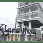 EXTERIOR_BUILDING Best D'Kiara Apartment