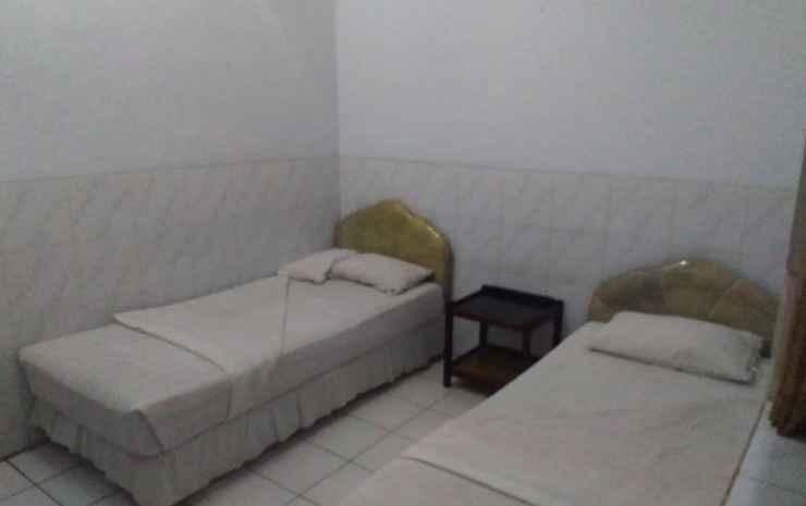 Hotel Nasional Tulungagung Tulungagung - Executive