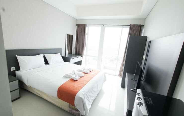 Apatel Puri Mansion Tower Balyn Jakarta - Studio Room