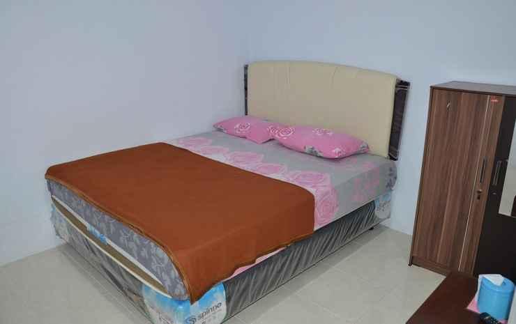 Hotel Ceria Luwuk Banggai - Standard Room