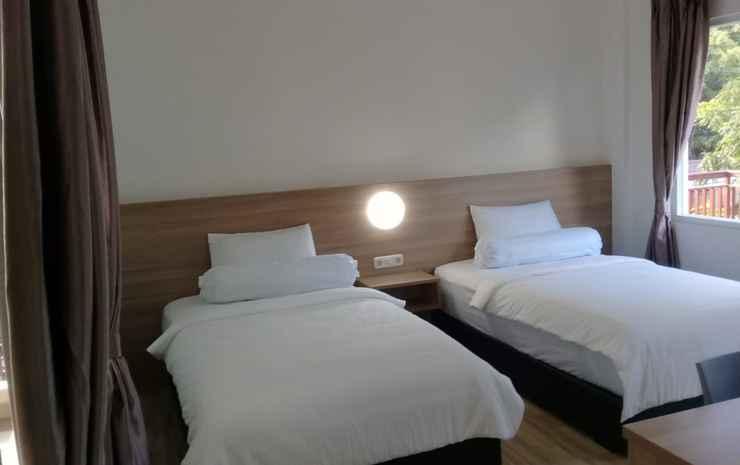 East Marina Manggarai Barat - Superior Room